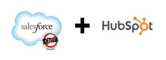 Hubspot and Salesforce resized 600
