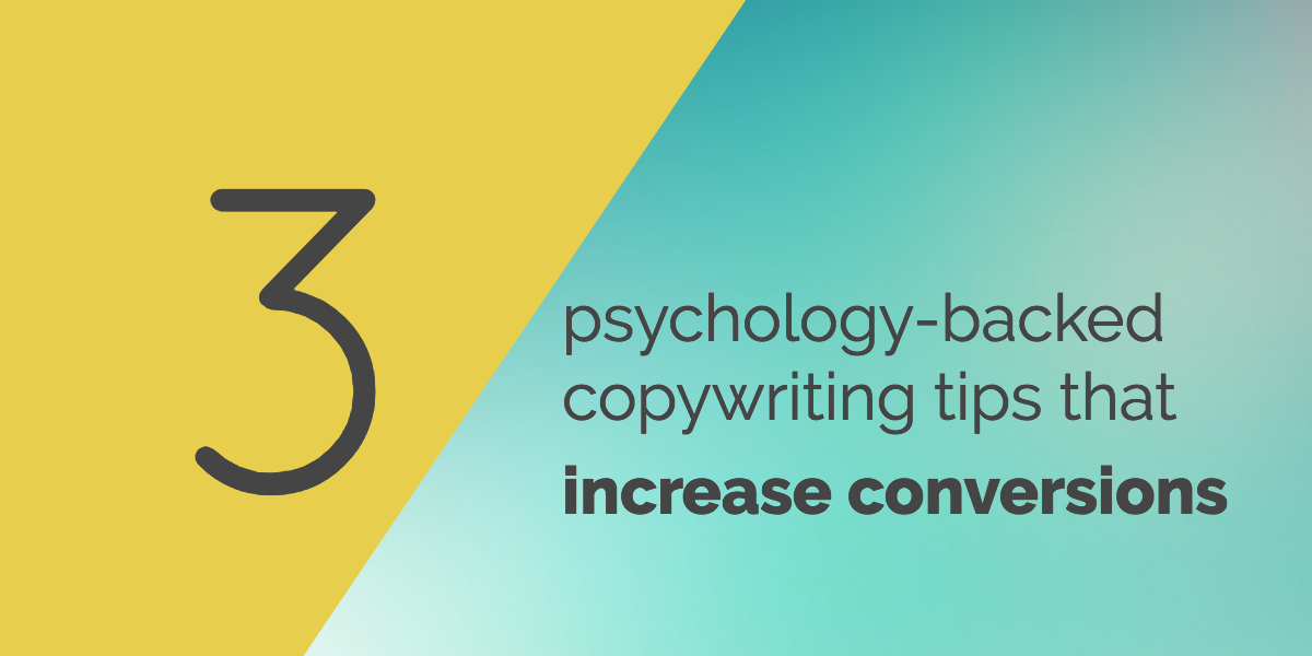 copywriting-tips-to-increase-conversions.png