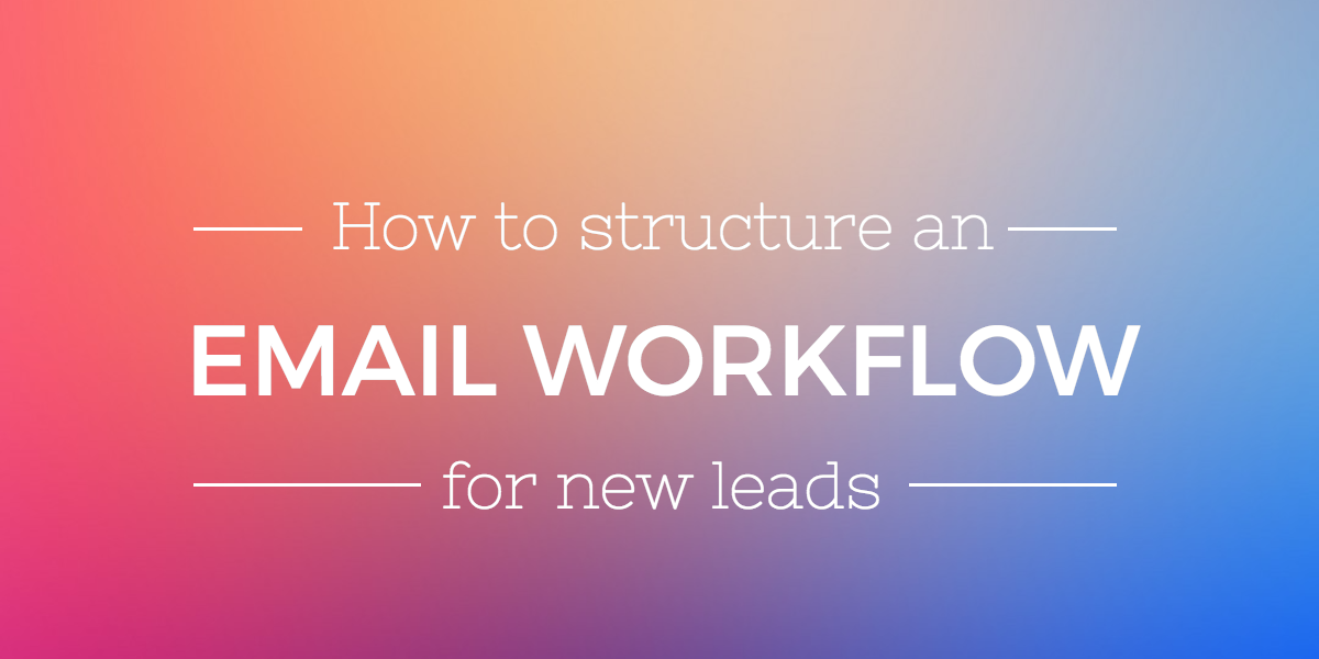 email-workflow-jms.png
