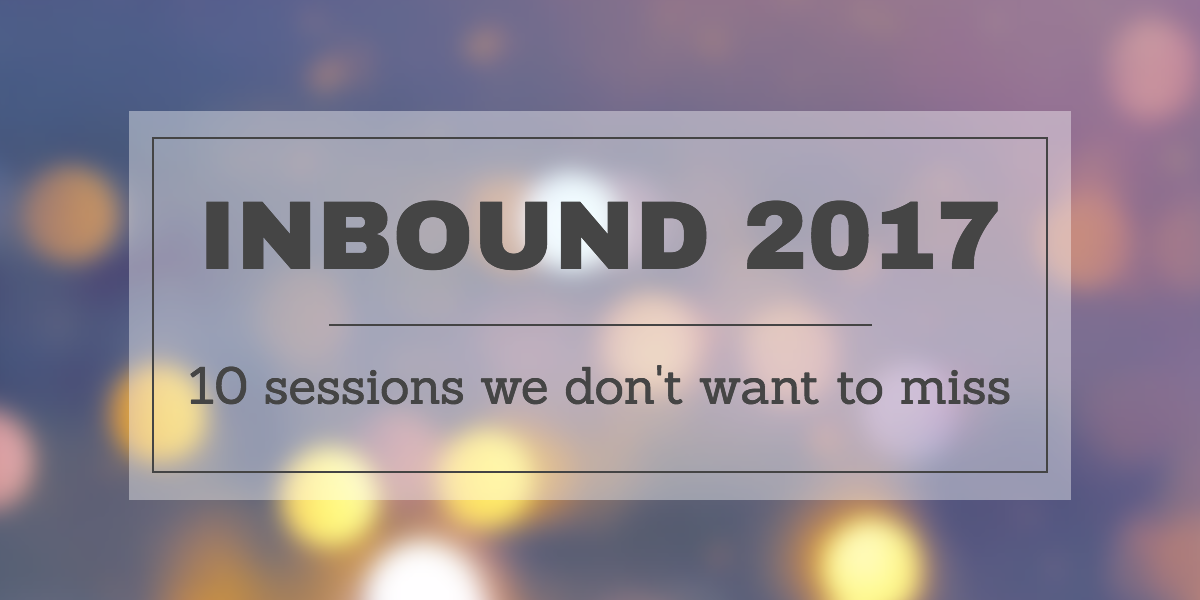 inbound-2017-featured.png