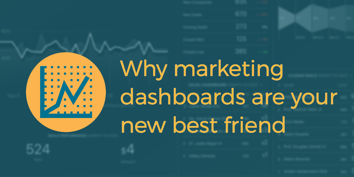marketing-dashboards-article.png
