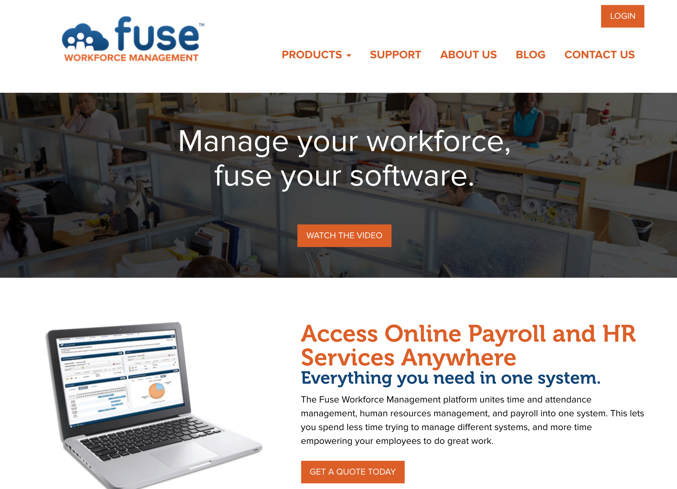 Fuse-Workforce-Management-homepage.png