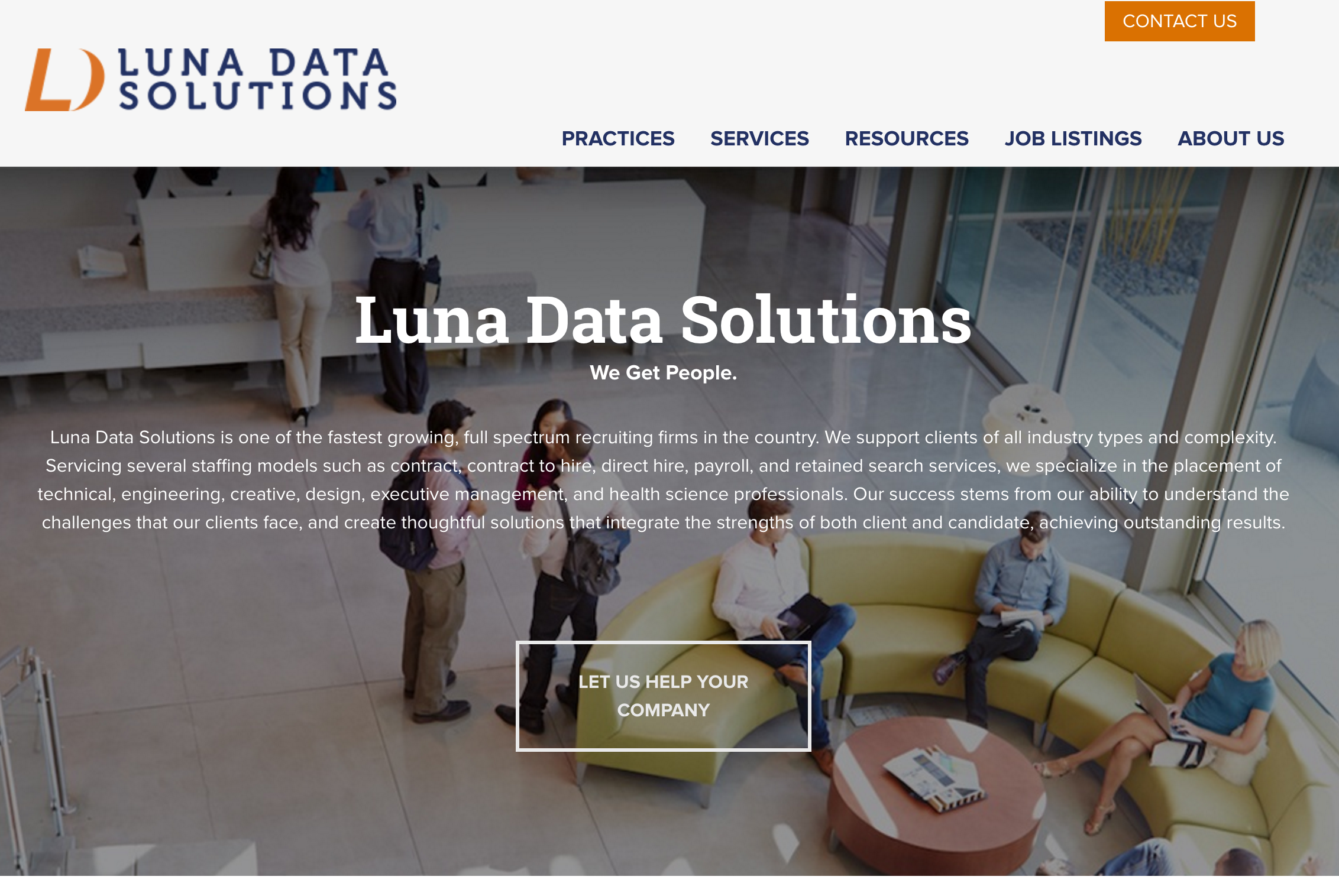 Luna-data-website.png