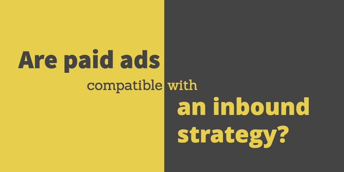 paid-ads-inbound-strategy.jpg